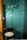Kamome 783 series sanitary space
