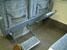 Shinano 383 series Green seat