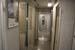 Nagano Shinkansen E2 series sanitary space