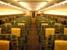 Tohoku and Joetsu Shinkansen E4 series Green seat