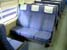 Tohoku and Joetsu Shinkansen E4 series Ordinary seat
