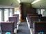 Kamome 787 series Green seat