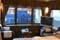 Twilight Express Suite room 1