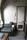 Twilight Express Suite room 2