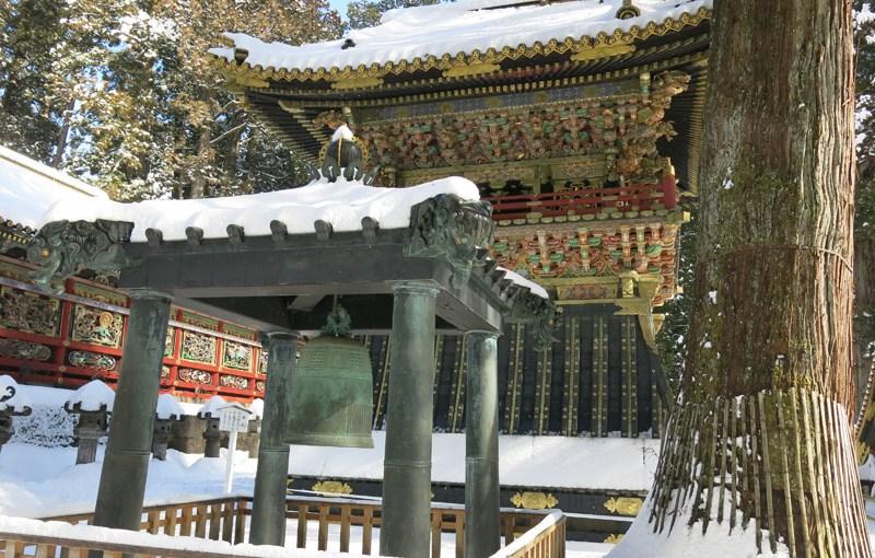 Nikko access guide. Three routes from Tokyo, Shinjuku and Asakusa.
