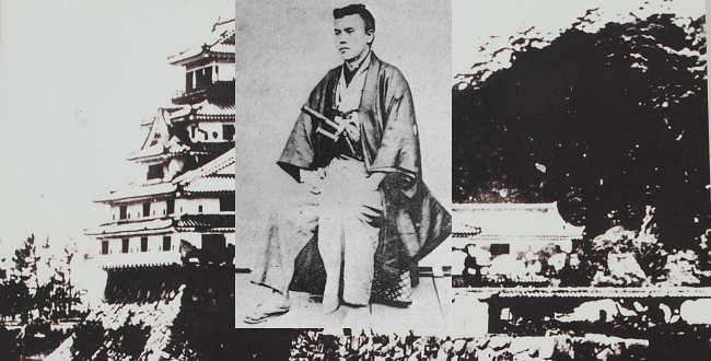 木戸孝允(桂小五郎)の生涯【詳細版】長州藩を救った見識家