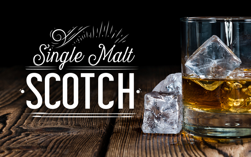 Image result for single malt scotch tasting