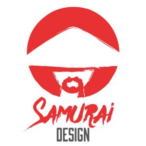 création de logo et site internet