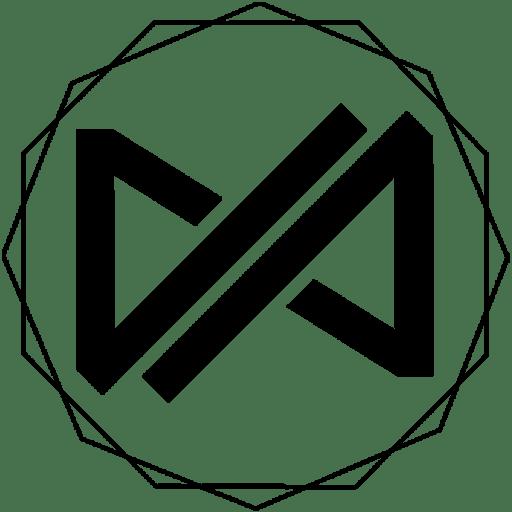icone graphiste webdesigner freelance marseille