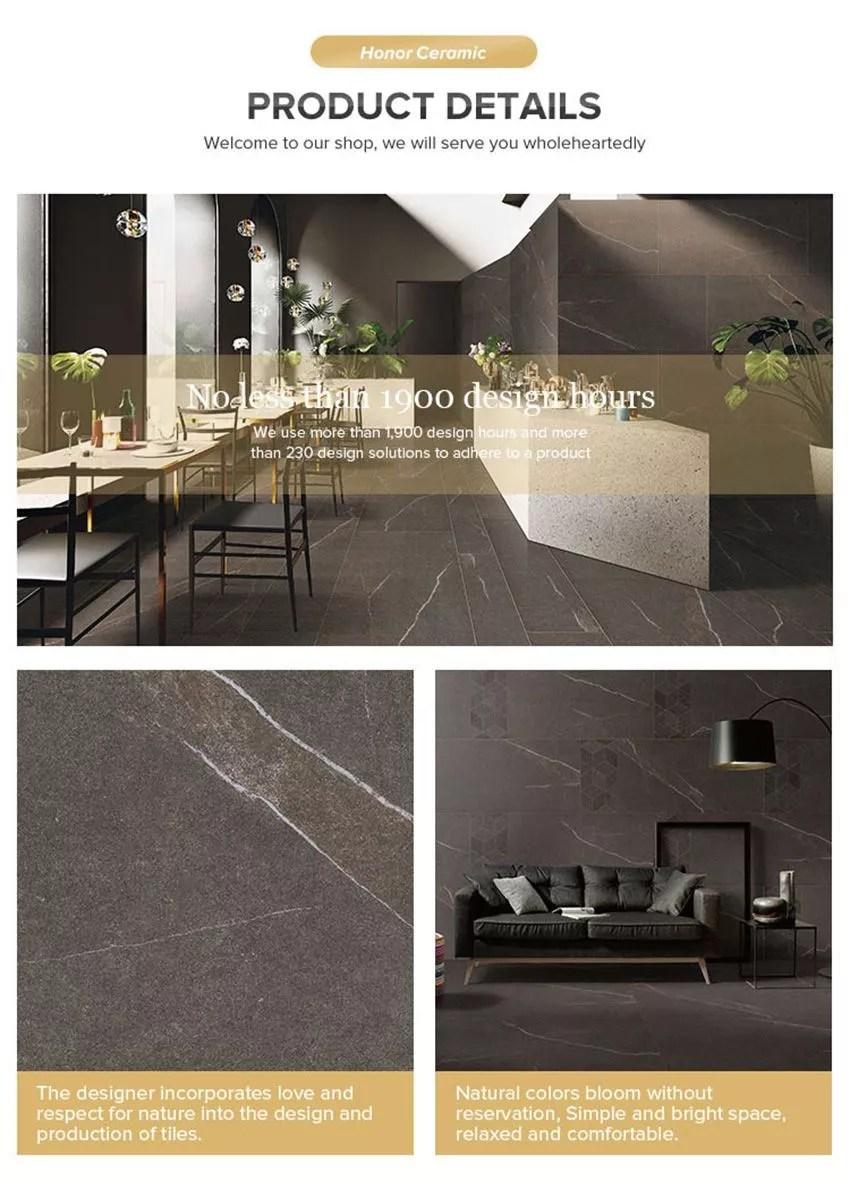 126801 glaze matt floor tile buy 126801 glaze matt floor tile product on zibo honor ceramic co ltd
