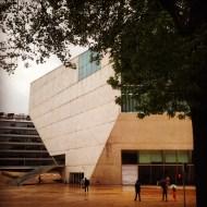 Casa de la Musica_1