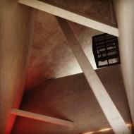 Casa de la Musica_2