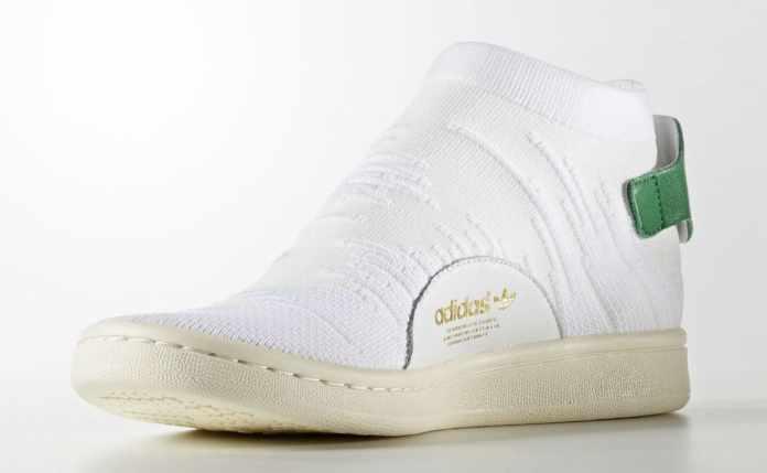 adidas-stan-smith-sock-primeknit-classic-green3