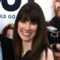 Miss Shannon Sloane