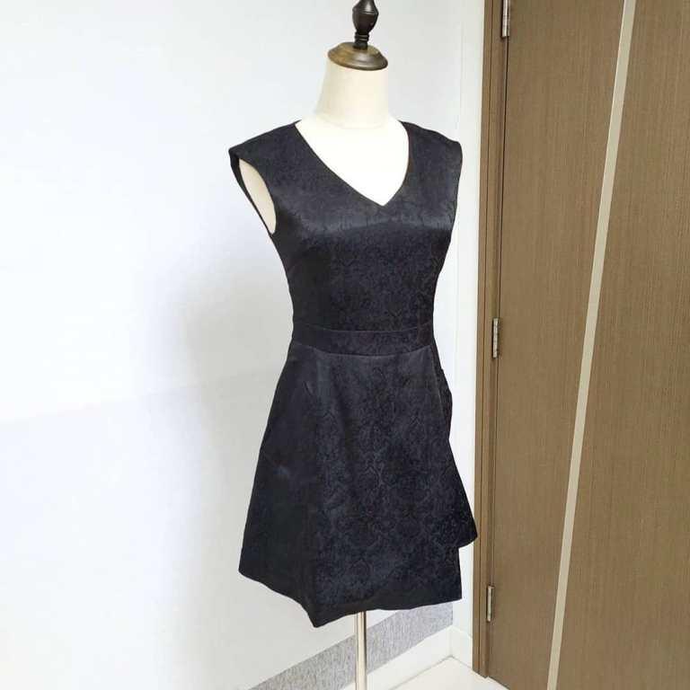 jp_tail_fashion_20210502_215206_1