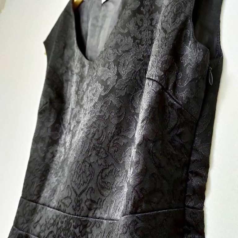 jp_tail_fashion_20210502_215206_3