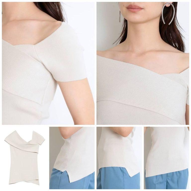jp_tail_fashion_20210426_210047_4