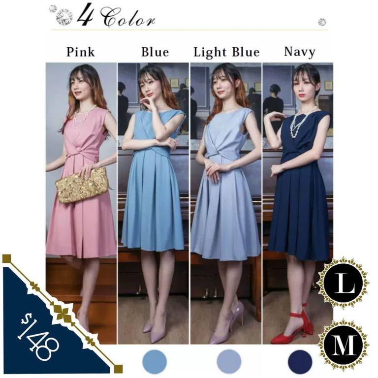 jp_tail_fashion_20210426_212105_0