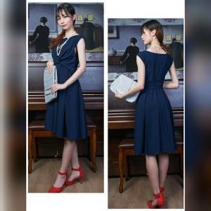 jp_tail_fashion_20210426_212105_2