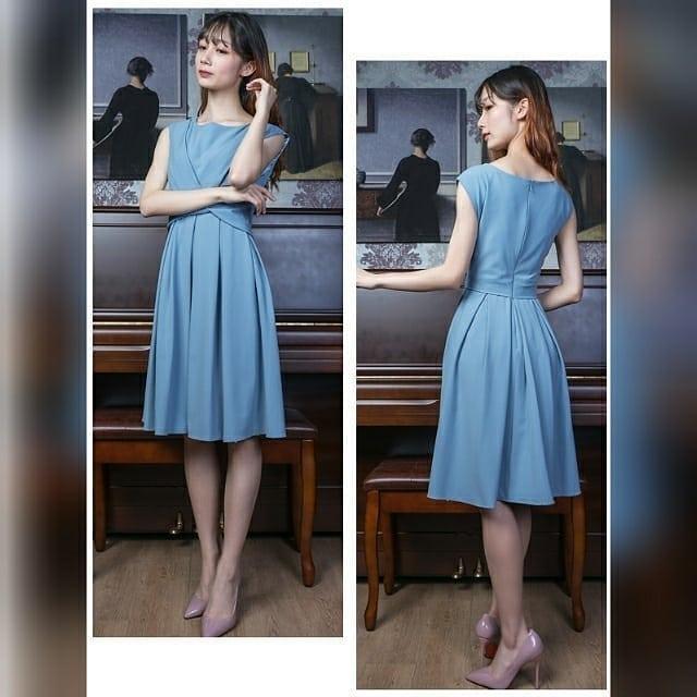 jp_tail_fashion_20210426_212105_4