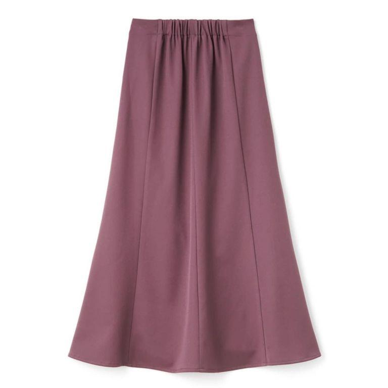 jp_tail_fashion_20210427_111852_9