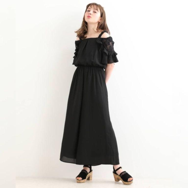 jp_tail_fashion_20210427_183049_3