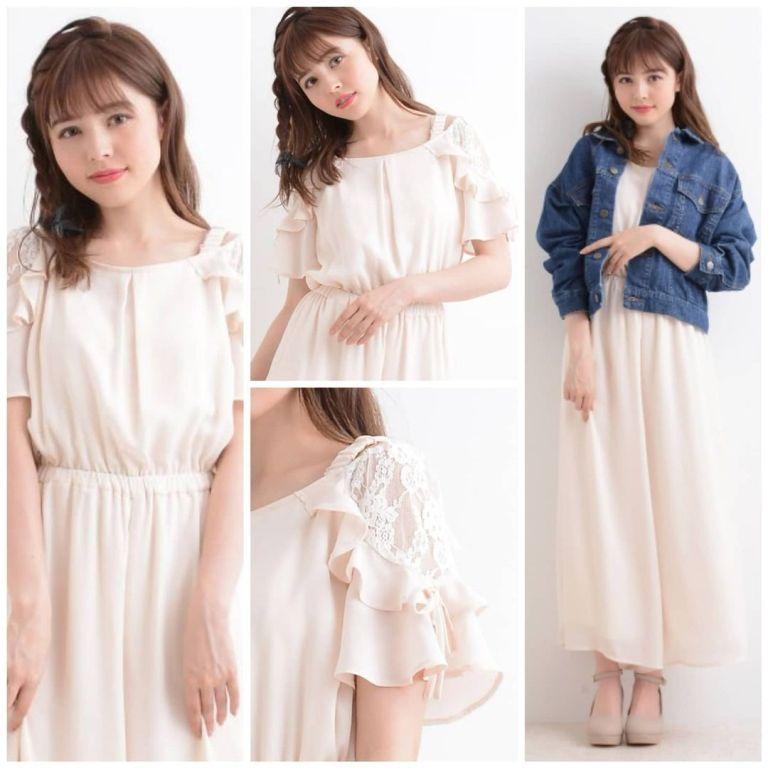 jp_tail_fashion_20210427_183049_6
