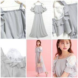 jp_tail_fashion_20210427_183049_9