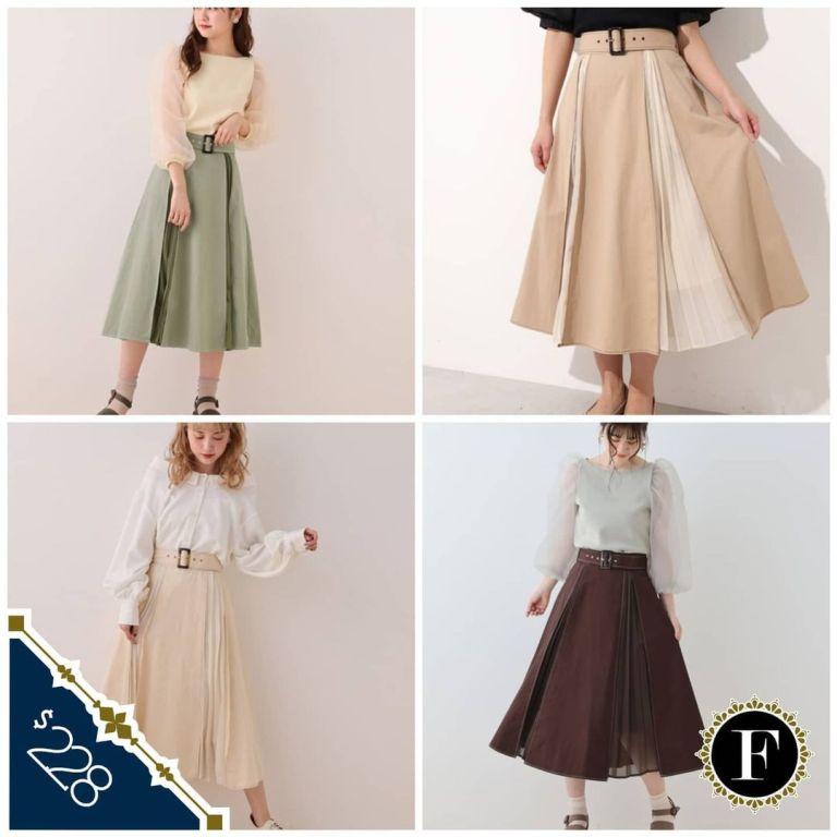 jp_tail_fashion_20210428_210008_0