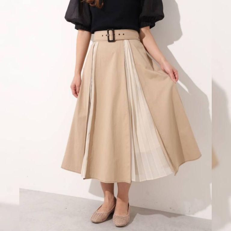 jp_tail_fashion_20210428_210008_5
