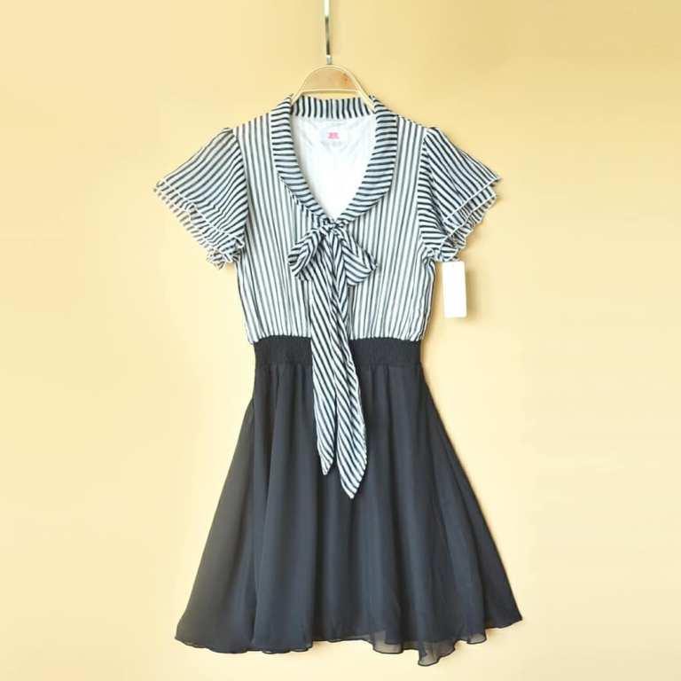 jp_tail_fashion_20210429_192215_1