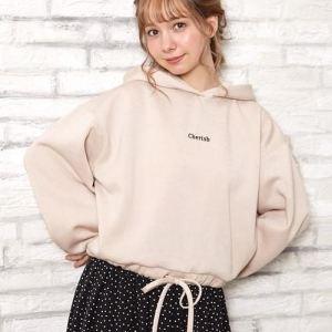 jp_tail_fashion_20210429_193538_3