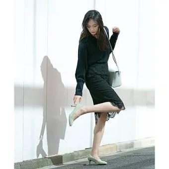 aperi__________heels_1583545256_44490a81_progressive
