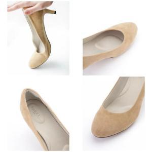 aperi__________heels_1583545257_35ef8d64_progressive