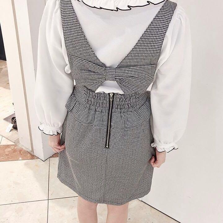 jp_tail_fashion_20210501_140007_5