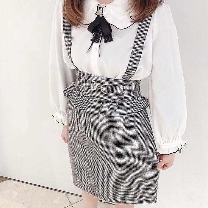 jp_tail_fashion_20210501_140007_6