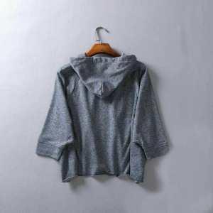 jp_tail_fashion_20210502_213520_2