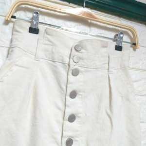 jp_tail_fashion_20210502_220750_1