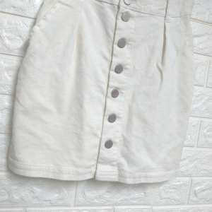 jp_tail_fashion_20210502_220750_2