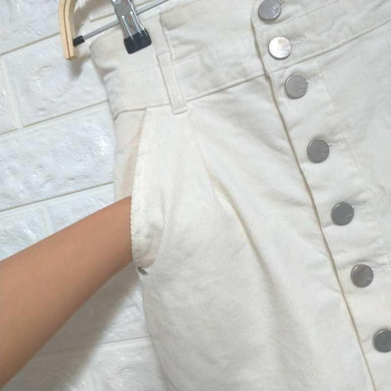 jp_tail_fashion_20210502_220750_5