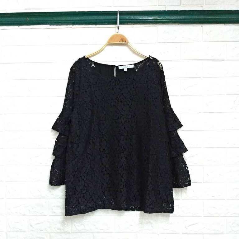 jp_tail_fashion_20210503_192532_8