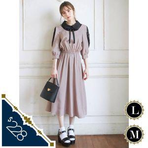 jp_tail_fashion_20210503_200700_0