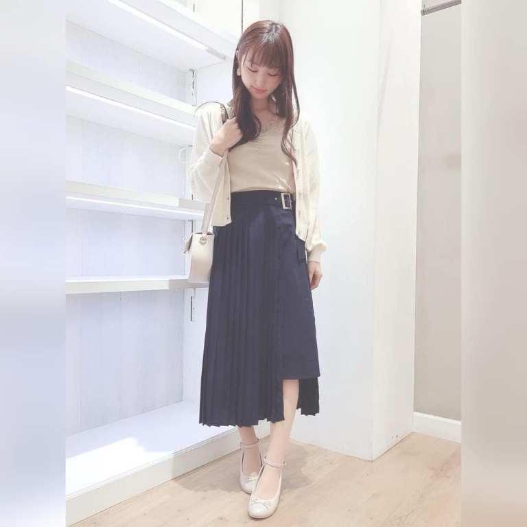 jp_tail_fashion_20210503_201520_5
