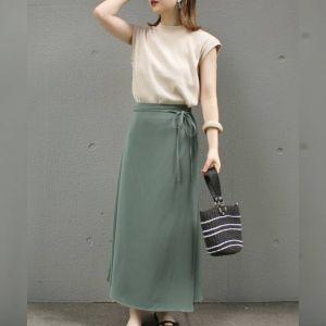 jp_tail_fashion_20210506_213618_5