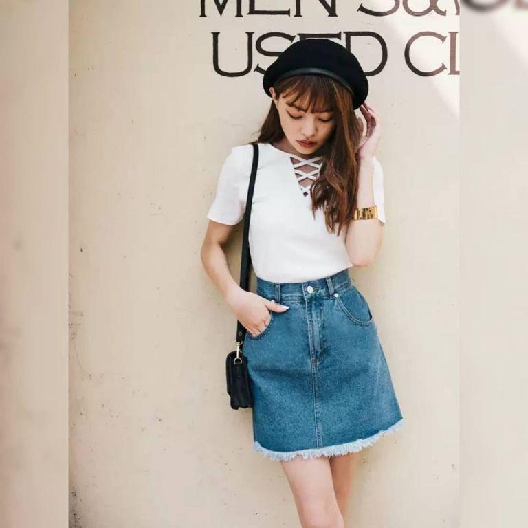 jp_tail_fashion_20210506_214258_4