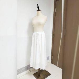 jp.tail.fashion_20210609_171054_0