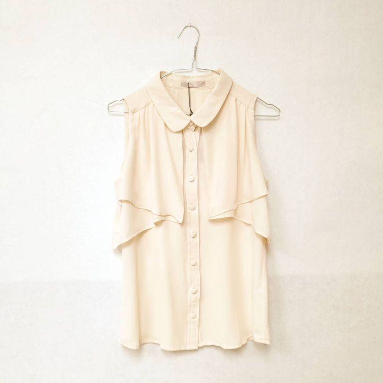 jp.tail.fashion_20210610_231258_0