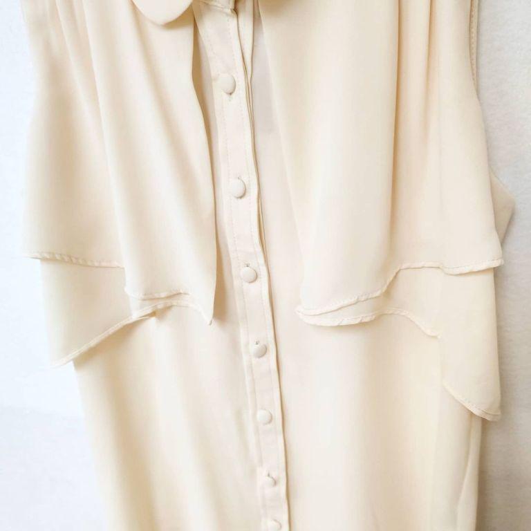 jp.tail.fashion_20210610_231258_2