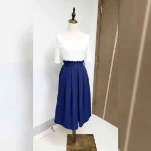 jp.tail.fashion_20210617_141434_0