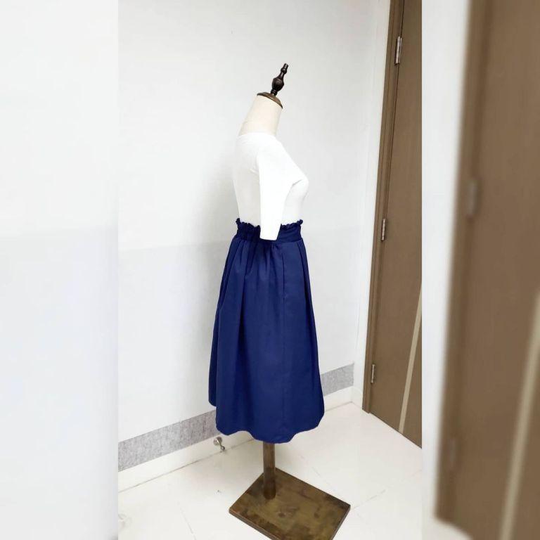 jp.tail.fashion_20210617_141434_2